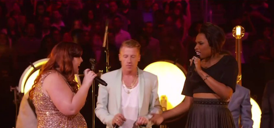 macklemore-ryan-lewis-mary-lambert-jennifer-hudsonlive-at-mtv-vmas