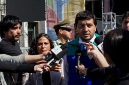 Aldo Mardones Alcalde Subr Concepción